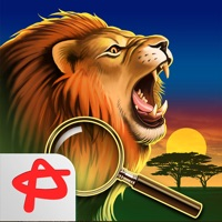 Codes for Secret Africa: Hidden Object Adventure Hack