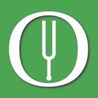 オルフェオ icon