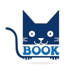 猫眼阅读看书-txt下载小说大全