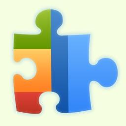 ジグソーパズル - 脳トレ人気パズル 暇つぶし ゲーム