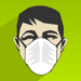 54.Haze Today - AQI / API, Pollution & Fire Spots