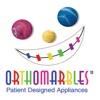 OrthoMarbles by ApplebyDental