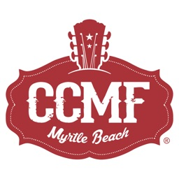 Carolina Country Music Fest