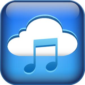 Cloud Radio Pro app