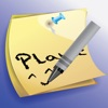 Notes Writer Pro