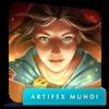 Lost Grimoires: Stolen Kingdom - Artifex Mundi S.A.