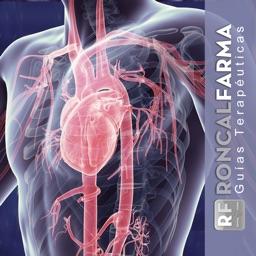 Cardiovasculares. Fármacos