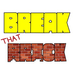 Break that Brick