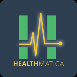 Healthmatica   Health Tracking, and Analysis
