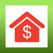 Ez Loan Calculator app review
