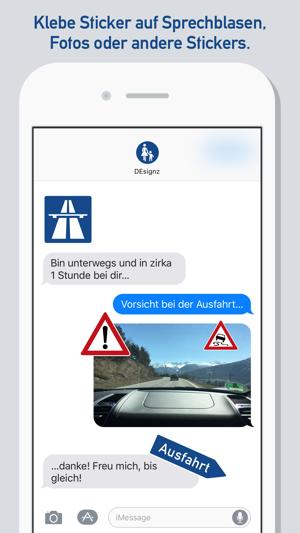 DEsignz Screenshot