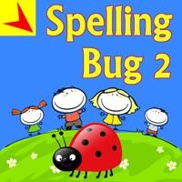 Codes for Spelling Bug 2 Hack