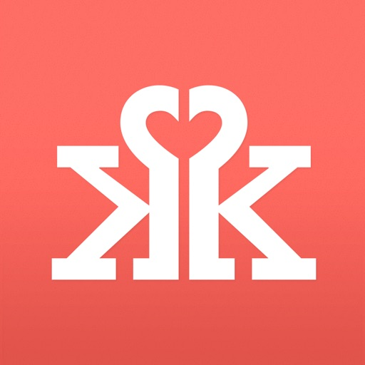 Grokker Yoga, Fitness, and Cooking Videos