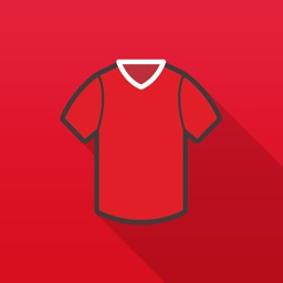 Fan App for Man U
