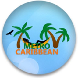MetroCaribbean Updated