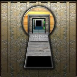 100 Doors X