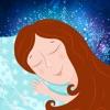 Аудио медитация для сна - Бессонница и депрессия