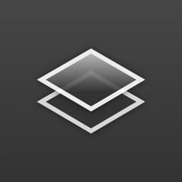 Clarity - Create Perfect Wallpapers