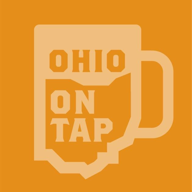 Craft Beer App Itunes
