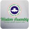 RCCG Wisdom Assembly