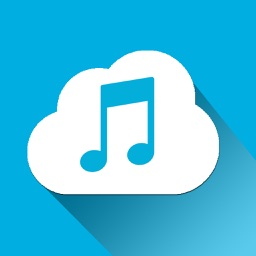 Cloud Music Player - Play Offline Music for Mobile