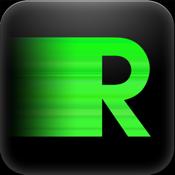 Roadify - Train, Subway, Bus, Ferry & Parking icon