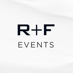 Rodan + Fields Events