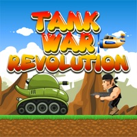 Codes for Tank War Revolution Hack
