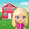 ドールハウスデコレーション - iPhoneアプリ