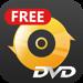 Free Any DVD リッピング-動画/音声をDVDに変換