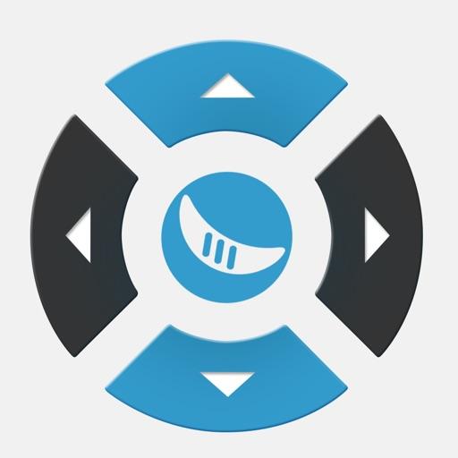 sainsmart-Instabots iOS App