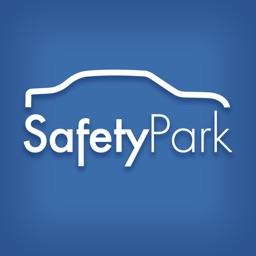 SafetyPark Valet