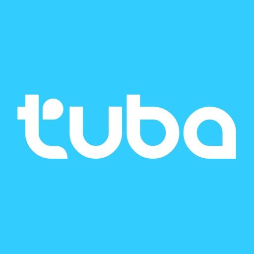 Tuba.FM - Muzyka i Radio Internetowe iOS App