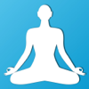Yoga Workout: Yoga Poses for Beginners