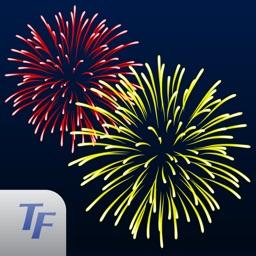 Fun Fireworks