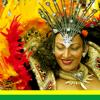 [5 CD] Brazil Music - Samba·Football·Joy
