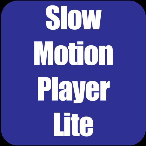 Slow Motion Player Lite