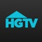 The HGTV app gives you on-the-go access to your favorite HGTV shows live and on demand