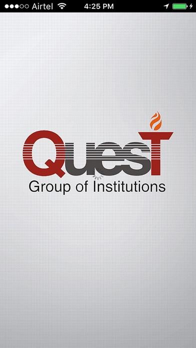 Quest Group-0