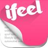 iFeel Magazine