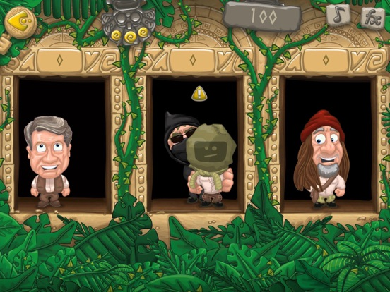 Quest for Truth screenshot 8