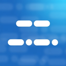 Morse Communicator