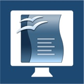 OffiWriter Editor de documentos con OpenOffice