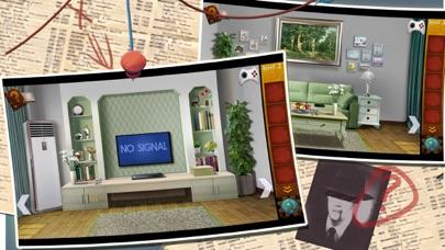 脱出ゲーム : 鍵のかかった部屋 6 (人気の新作脱獄げーむ)紹介画像2