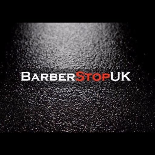 BarberStopUK