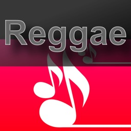 Reggae Backing Tracks Creator