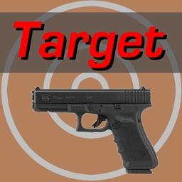 TargetBase