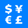 Currency Converter - Real-time Exchange Rates