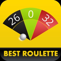 Best Roulette App - Real Money