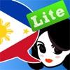 Lingopal タガログ語 LITE  - 喋るフレーズブック - iPhoneアプリ